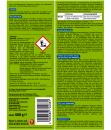 https://www.kamelienshop24.de/media/images/bayer-preview/4000680704881-ProtectHome-Ameisen-Streu-und-Giessmittel-500g-Dose-551961DEa.png