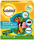 https://www.kamelienshop24.de/media/images/bayer-preview/4000680705369-Solabiol-Neem-Bio-Schaedlingsfrei-30ml-FS-551221DEb.png