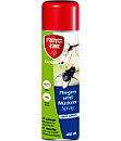 https://www.kamelienshop24.de/media/images/bayer-preview/4007221000648-Protect-Home-Fliegen-und-Mueckenspray-400ml-AE-550333DEb.png