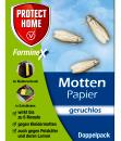 https://www.kamelienshop24.de/media/images/bayer-preview/4007221003465-Protect-Home-Mottenpapier-FS-551240DEa.png