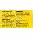 https://www.kamelienshop24.de/media/images/bayer-preview/4007221003557-Protect-Home-Fliegenfaenger-FS-550325DEb.png