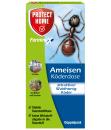 https://www.kamelienshop24.de/media/images/bayer-preview/4007221007135-Protect-Home-Ameisen-Koederdose-FS-551957DEb.png