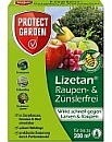 https://www.kamelienshop24.de/media/images/bayer-preview/Protect-Garden-Lizetan-Raupen-und-Zuenslerfrei-10g.jpg