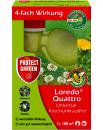 SBM Protect Garden Loredo® Quattro Universal Rasenunkrautfrei, 100 ml