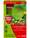 https://www.kamelienshop24.de/media/images/bayer-preview/Protect-Garden-Loredo-Quattro-Universal-Rasenunkrautfrei-250ml.png