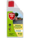 https://www.kamelienshop24.de/media/images/bayer-preview/Protect-Home-Dimaxx-Gruenbelag-Entferner-1000ml.png