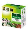 SBM Bayer Garten Aliette® WG, 1000 g