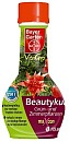 https://www.kamelienshop24.de/media/images/bayer-preview/beautykur-gruen-und-zimmerpflanzen-maxcon-175ml.jpg