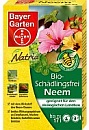 https://www.kamelienshop24.de/media/images/bayer-preview/bio-schaedlingsfrei-neem-50ml.jpg