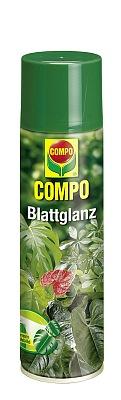 https://www.kamelienshop24.de/media/images/compo-medium/blattglanz-300ml.jpg