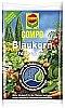 COMPO Gartendünger Blaukorn® NovaTec®, 15 kg