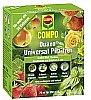 COMPO Duaxo® Universal Pilz-frei, 75 ml