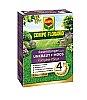 COMPO Floranid® Rasendünger gegen Unkraut + Moos Komplettpflege, 4,5 kg