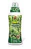 https://www.kamelienshop24.de/media/images/compo-preview/gruenpflanzen-palmenduenger-500ml.jpg