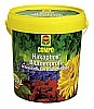 https://www.kamelienshop24.de/media/images/compo-preview/hakaphos-blumenprofi-1-2kg.jpg