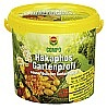 https://www.kamelienshop24.de/media/images/compo-preview/hakaphos-gartenprofi-5kg.jpg