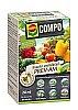 https://www.kamelienshop24.de/media/images/compo-preview/insektenmittel-prev-am-20ml.jpg