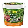 https://www.kamelienshop24.de/media/images/compo-preview/mediterrane-pflanzen-langzeitduenger-1-5kg.jpg
