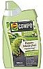 https://www.kamelienshop24.de/media/images/compo-preview/rasen-moos-frei-herbistop-500ml.jpg