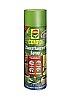 https://www.kamelienshop24.de/media/images/compo-preview/zierpflanzen-spray.jpg