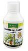 DR. STÄHLER Zimmerpflanzen-Aktiv, 250 ml