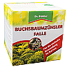 https://www.kamelienshop24.de/media/images/dr-staehler-preview/4102_Buchsbaumzuensler-Falle_NEU.png
