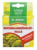 https://www.kamelienshop24.de/media/images/dr-staehler-preview/4103_Nachfuellpack_Buchsbaumzuensler-Falle_NEU.png