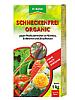 https://www.kamelienshop24.de/media/images/dr-staehler-preview/9111_Schneckenfrei-Organic_1kg_NEU.png