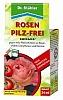 DR. STÄHLER Boccacio Rosen Pilz-Frei, 24 ml