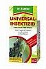 https://www.kamelienshop24.de/media/images/dr-staehler-preview/danadim-progress-universal-insektizid-20ml.jpg