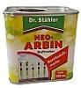 https://www.kamelienshop24.de/media/images/dr-staehler-preview/neo-arbin.jpg