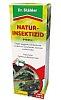 https://www.kamelienshop24.de/media/images/dr-staehler-preview/pyreth-natur-insektizid.jpg