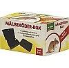 https://www.kamelienshop24.de/media/images/dr-staehler-preview/ratzia-maeusekoeder-box.jpg