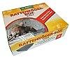 https://www.kamelienshop24.de/media/images/dr-staehler-preview/ratzia-rattenkoeder-box.jpg
