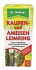 https://www.kamelienshop24.de/media/images/dr-staehler-preview/raupen--und-ameisen-leimring-2-5m.jpg
