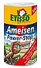 https://www.kamelienshop24.de/media/images/frunol-delicia-preview/ETISSO Ameisen Power-Stop 125g_1337-758.jpg