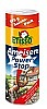 https://www.kamelienshop24.de/media/images/frunol-delicia-preview/ETISSO Ameisen Power-Stop 575g_1337-791.jpg