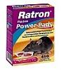 https://www.kamelienshop24.de/media/images/frunol-delicia-preview/Ratron-Pasten-Power-Pads-29-ppm-450g-Linksversion-2400-962.jpg
