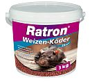 https://www.kamelienshop24.de/media/images/frunol-delicia-preview/Ratron-Weizen-Koeder-29-ppm-3kg-2401-207.jpg