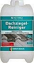 https://www.kamelienshop24.de/media/images/hotrega-preview/Dachziegel_Reiniger_2Liter_H110806_002_EAN_4029559021386.jpg