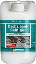https://www.kamelienshop24.de/media/images/hotrega-preview/Dachziegel_Reiniger_5Liter_H110806_005_EAN_4029559021393.jpg