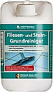 https://www.kamelienshop24.de/media/images/hotrega-preview/Fliesen_Stein_Grundreiniger_5Liter_H265100_005_EAN_4029559016221.jpg
