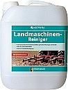 HOTREGA® Landmaschinenreiniger, 10 Liter Kanister (Konzentrat)
