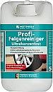 HOTREGA® Profi-Felgenreiniger, 5 Liter Kanister (Konzentrat)