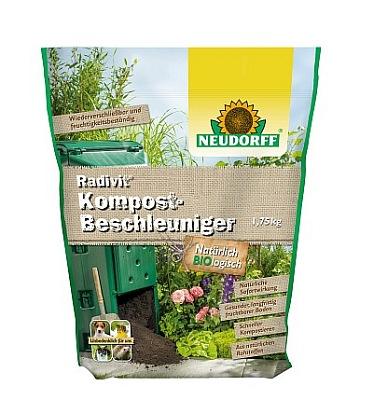 https://www.kamelienshop24.de/media/images/neudorff-medium/Radivit-Kompost-Beschleuniger-1-75-kg.jpg