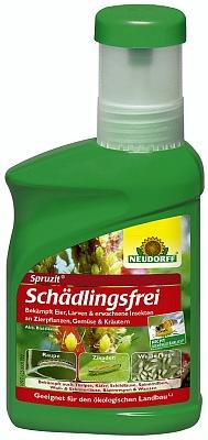 https://www.kamelienshop24.de/media/images/neudorff-medium/Spruzit-Schaedlingsfrei-12-x-250-ml-01.jpg