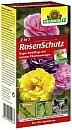 https://www.kamelienshop24.de/media/images/neudorff-preview/2in1-RosenSchutz-12-x-100-ml-8-ml.jpg