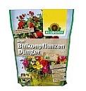 https://www.kamelienshop24.de/media/images/neudorff-preview/Azet-BalkonpflanzenDuenger-750g.jpg