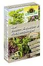 https://www.kamelienshop24.de/media/images/neudorff-preview/Azet-Baum-Strauch-und-HeckenDuenger-1kg.jpg
