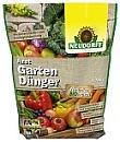 https://www.kamelienshop24.de/media/images/neudorff-preview/Azet-GartenDuenger-1-75kg.jpg
